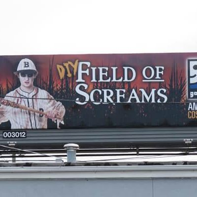 45661-goodwill-store-field-of-screams