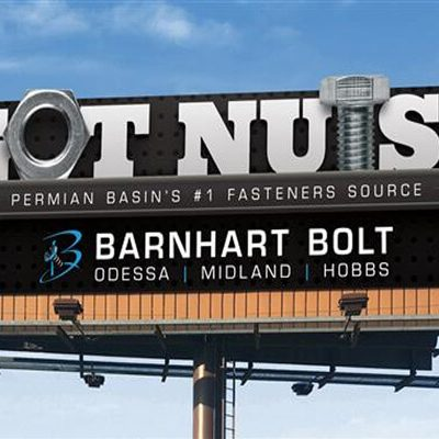 45698-barnhart-bolt-1
