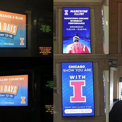 led-display-advertising