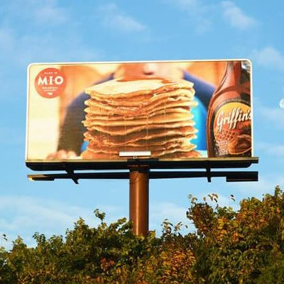 outdoor-media-advertising