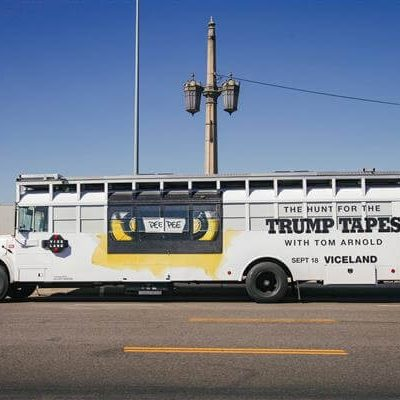 truck-advertising